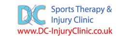 DC Sports Therapy and Injury Clinic