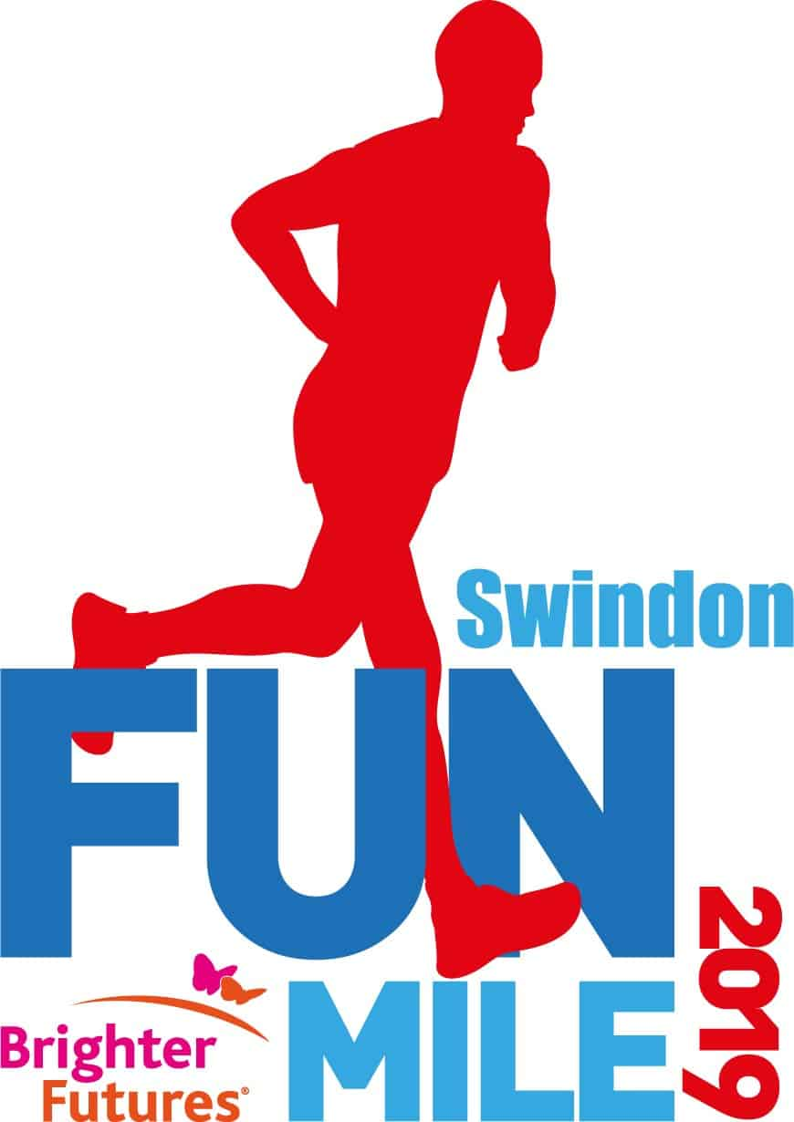 Swindon Fun Mile