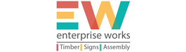 Enterprise Works Swindon